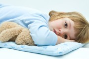 Chiropractic Care for Children and the Elderly