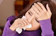 Chiropractic Care and Allergy Relief