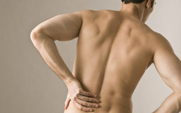 Is Chiropractic Treatment Ongoing?