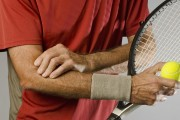 Suffering from Tennis Elbow?