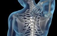 Top 10 Benefits of Chiropractic Care