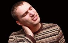 Suffering from Whiplash?