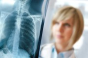 Chiropractic Care Fights Osteoporosis Pain