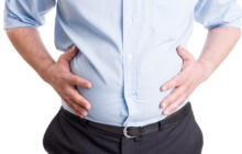 Chiropractic Care and Digestion Issues