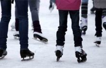 Chiropractic Care for Ice Skating Injuries