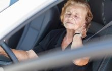 7 Silent Symptoms After an Auto Accident