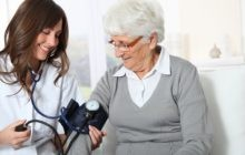 Lower Blood Pressure Through Chiropractic Care