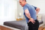 Sciatica Relief through Chiropractic Care