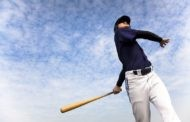 Chiropractors Are a Hit with Baseball Players