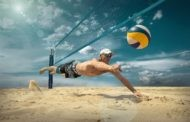 Chiropractic Care for Volleyball Players