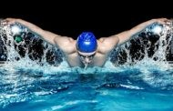 Chiropractic Care for Swimmer's Shoulder
