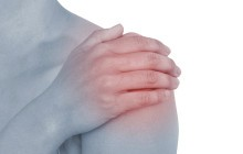 Frozen Shoulder Relief through Chiropractic Care
