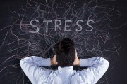The Effects of Chronic Stress on the Body