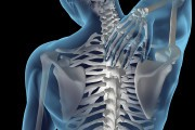 Chiropractic Care Treatment Results