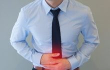 Chiropractic Care for Stomach Pain