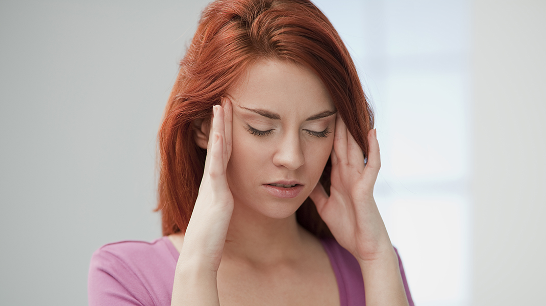 Understanding Headaches