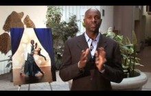 Jerry Rice Talks About Chiropractic