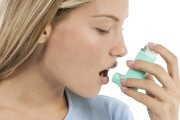 How Chiropractic Can Help Treat Asthma