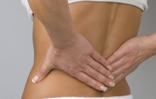 Suffering from Lower Back Pain?