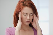 Migraine Triggers and Treatments