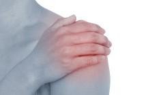 Frozen Shoulder Relief through Chiropractic Care