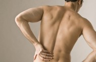 Chiropractic Treats Knee and Hip Osteoarthritis Pain