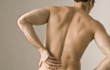 Top 5 Benefits of Chiropractic Care