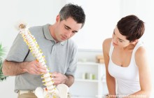 What You Didn't Know About Chiropractic