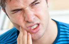 Combat TMJ with Chiropractic