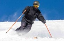 Chiropractic care and Skiing Trips
