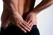 Scoliosis and Chiropractic Care