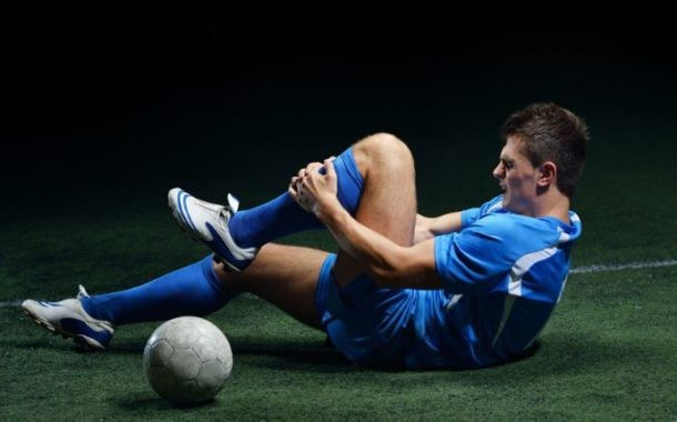How Athletes Benefit from Chiropractic Care