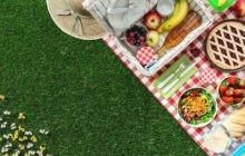 Healthy Picnic Menu Tips for Summer