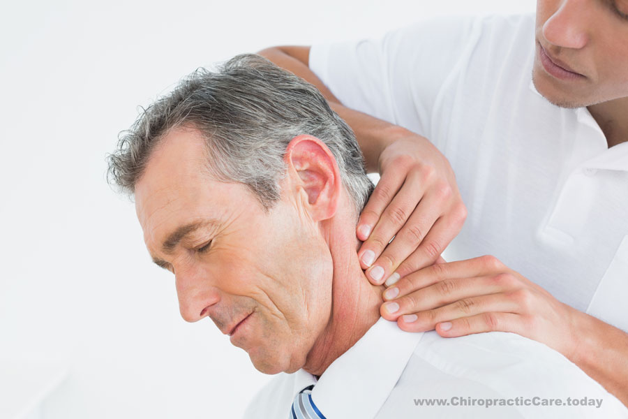 9 Ways to Prevent Neck Pain